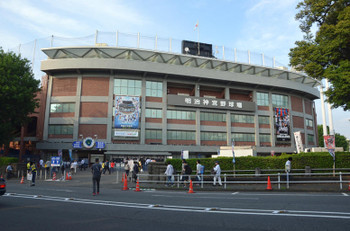 Tokyomeijijingu16021