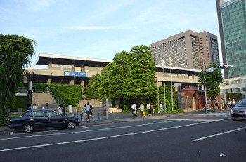 Tokyomeijijingu16023