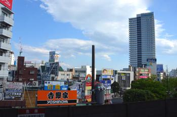 Tokyokoiwa16011