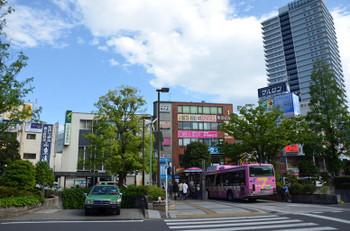 Tokyokoiwa16012