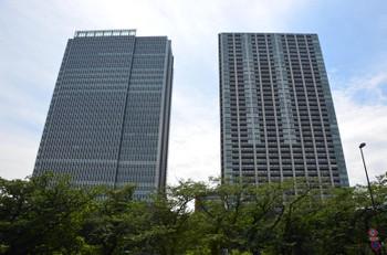 Tokyoidabashi160111