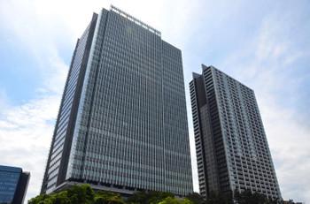 Tokyoidabashi160113