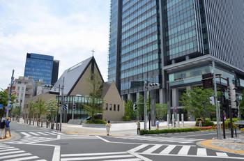 Tokyoidabashi160114