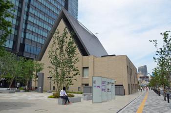 Tokyoidabashi160117