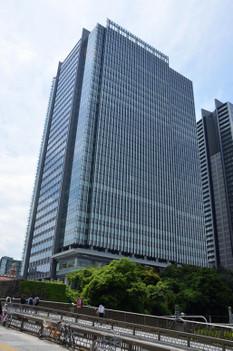 Tokyoidabashi160119