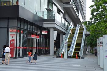 Tokyoidabashi160121
