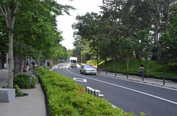 Tokyoidabashi160122