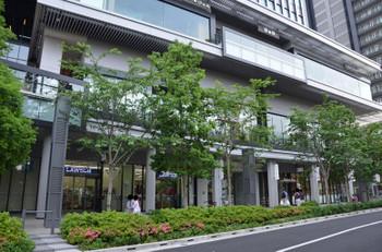 Tokyoidabashi160123