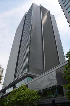 Tokyoidabashi160124
