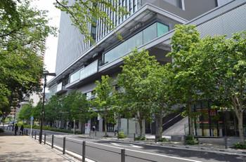 Tokyoidabashi160125