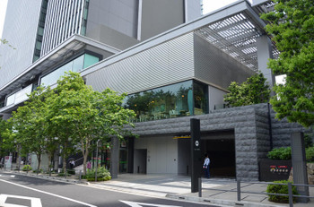 Tokyoidabashi160127