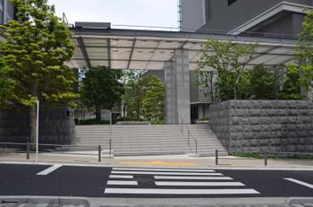 Tokyoidabashi160129