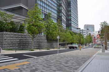Tokyoidabashi160131