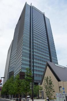 Tokyoidabashi160132