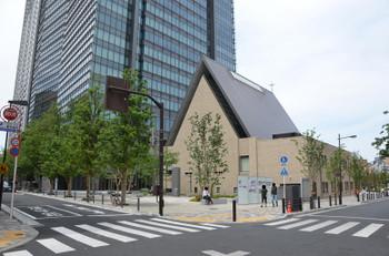 Tokyoidabashi160133