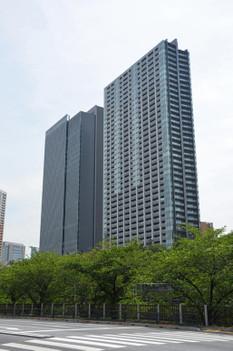 Tokyoidabashi160151