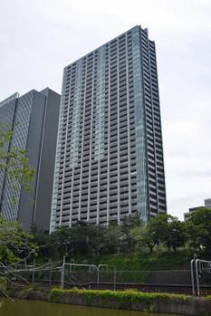 Tokyoidabashi160152