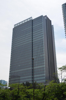 Tokyoidabashi160154