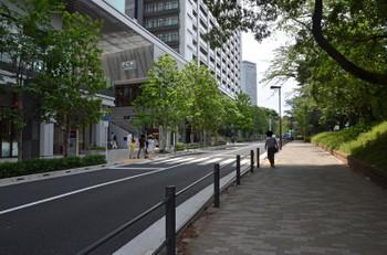 Tokyoidabashi160155