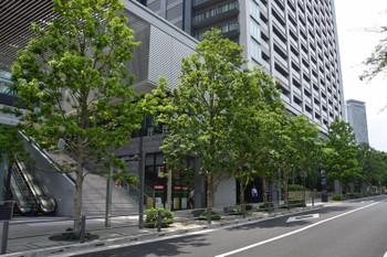 Tokyoidabashi160156