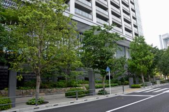 Tokyoidabashi160157
