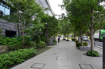 Tokyoidabashi160158