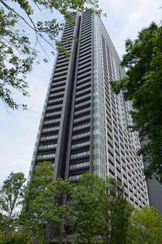 Tokyoidabashi160159