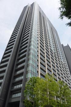 Tokyoidabashi160160
