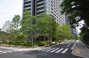 Tokyoidabashi160161