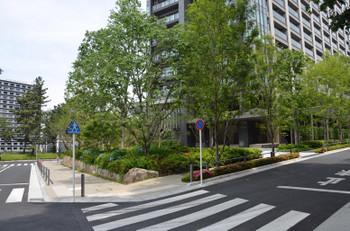 Tokyoidabashi160162