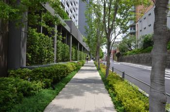Tokyoidabashi160164