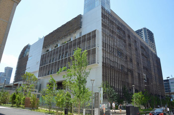 Tokyotamachi160214