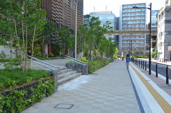 Tokyotamachi160215