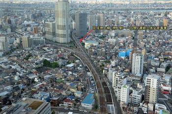 Tokyokeisei16024