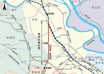 Tokyojujo160211