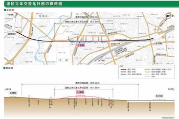 Tokyojujo160212