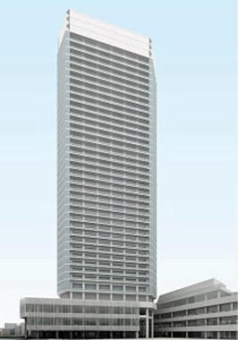 Tokyojujo160221