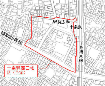 Tokyojujo160222