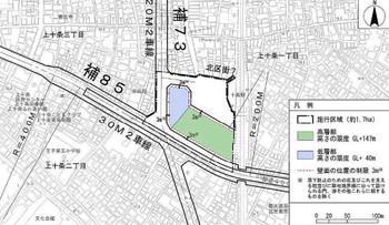 Tokyojujo160223