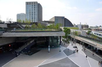 Tokyotamagawa160211