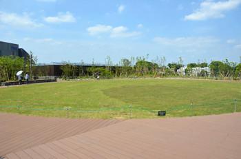 Tokyotamagawa160221