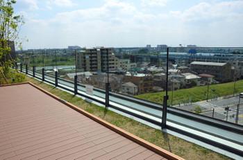 Tokyotamagawa160224