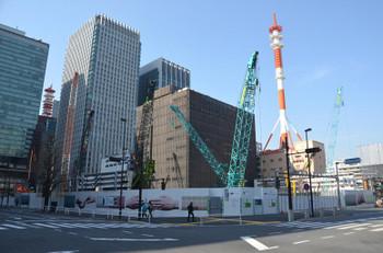 Tokyootemachi160211