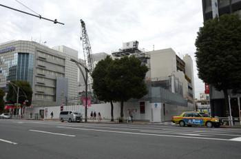 Tokyomatsuzakaya160212