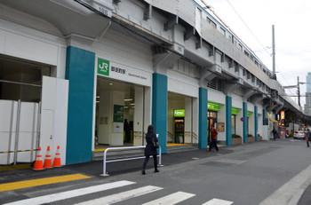 Tokyomatsuzakaya160220