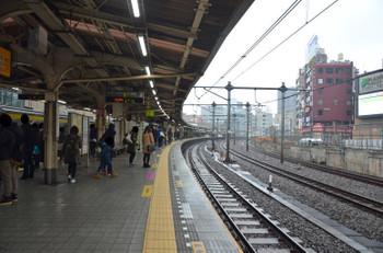 Tokyoidabashi160211