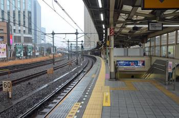 Tokyoidabashi160212