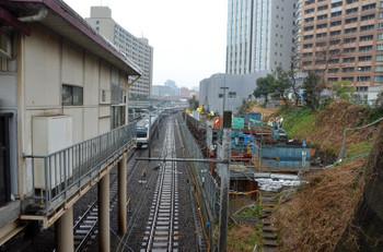 Tokyoidabashi160217