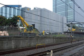 Tokyoidabashi160218