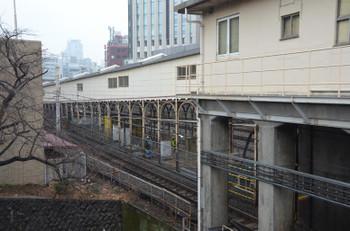 Tokyoidabashi160221